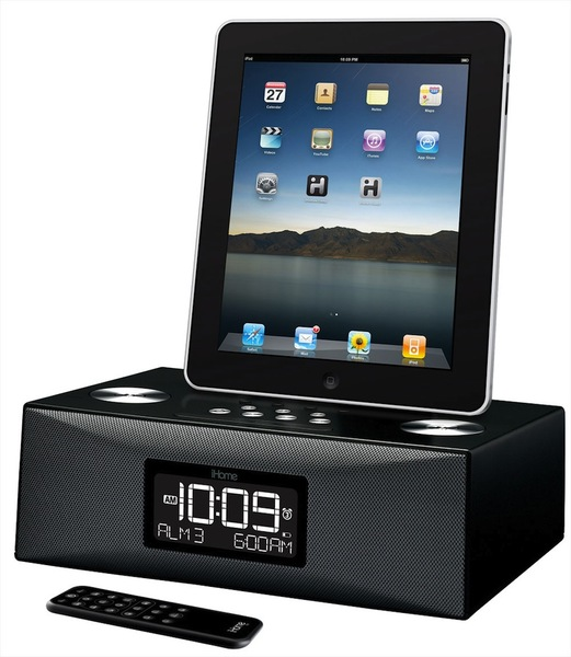 Ihome id85